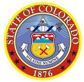 Colorado Emblem