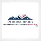 Colorado Professionals Insurance