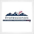 Colorado Professionals Title
