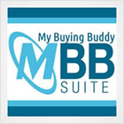 My Buying Buddy Real Estate IDX and CRM